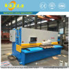 Metal Sheet Shear Top Quality with Negotiable Price