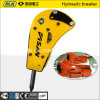 Backhoe Hydraulic Breaker Hammer Hot Sale