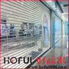 Transparent Roller Shutter/ See-Throught Polycarnobate Rolling Shutter