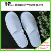 Disposable Hotel Cotton Slipper (EP-S9046)