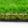 Durable Garden Artificial Grass Turf (SUNQ--HY00116)