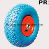 China 10 Inch Inflatable Rubber Wheel