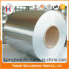 430 Ba Finish Stainless Steel Coil