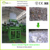 Dura-Shred Good Quality Waste Paper Granulator (TSQ1740X)