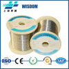 Type J Iron Constantan Thermocouple Extension Wire