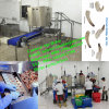 Completely Peeled and Deveined Shrimp Peeling Machine/ Shrimp Processing Machine