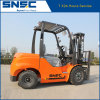 Chery Forklift Price 3m to 7m Lifting Height 3ton Capacity