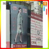 Outdoor and Indoor Advertising Star Flex Banner