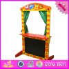 2016 Wholesale Wooden Puppet Theater for Kids, Funny Wooden Puppet Theater for Kids, Best Wooden Puppet Theater for Kids W10d138