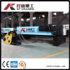12t Double Girder Electric Hoist Used in Factory