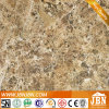 Manufacturer 24X24 Polished Porcelain Marble Bathroom Wall Tile (JM6510D12)