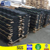Color Stone Coated Scale-shape Metal Roof Tiles