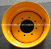 Forklift Steel Wheel 8.25X16.5