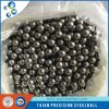 Bearing Steel Ball AISI 1010 Low Carbon Steel Ball