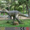 Lifesize Playground Animatronic Simulation Dinosaur
