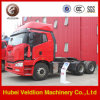 FAW J6 460HP Tractor Truck