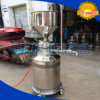 Stainless Steel Colloid Mill (SUS304/ SUS316L)