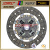 Dt-100 Dt-904 Auto Accessories Clutch Disc Assembly Clutch Plate