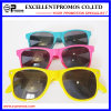 2015 Latest Design High Quality Wholesale Cheap Sunglasses (EP-G9212)