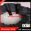 Excavator Coupling Spare Parts 250as Bolt