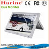 18.5 Inches Display LCD Monitor Car Monitor Color TV