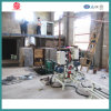Small Horizontal Continuous Casting Machine