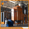 Mexico / Venezuela Powder Coating Plant