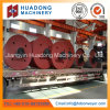High Quality Turn Around Pulley for Belt Conveyor