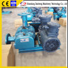 Dsr80V Air Blower for Industrial Vacuum Cleaners