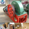 Leabon Cheap Price Ce Horse Bedding Wood Shaving Machine Mill for Sale