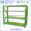 Hot Powder Coating for Shelves