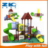 Children Playground Plastic Toy Big Slide