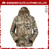 Waterproof Camo Hunting Jackets Men Hangzhou