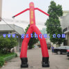 Customized Size Inflatable Air Dancer/Wedding Ceremony Air Dancer