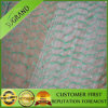 Hot Sell and High Strength Anti Bird Net