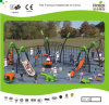 Outdoor Children Climbing Equipment for Amusement Park (KQ50113B)