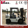 3 Ton Diesel Forklift Truck with Low Price