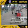 China Supplier Producting Dry Chemical Powder Fire Extinguisher Filling Machine