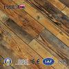 Popular Color High Density HDF Waterproof Laminated Flooring