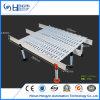 Poultry Farm Equipment Durable Chicken Bird Flat Plastic Floor