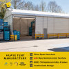 German Industrial Warehouse Tent for Sale (hy332j)