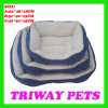 High Quaulity Cheap Dog Cat Beds (WY161071-3A/C)