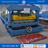 Soncap Metcoppo Tile Roll Forming Machine