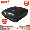 High Frequency Home Inverter UPS 2400va/1440W