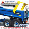 Double Acting Hydraulic Cylinder for Dump Trailer