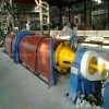 Wire Stranding Machine for Nichrome Wire