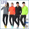 Factory Wholesale Fashion Cotton Cool Sports Suit for Men / Women