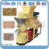 Small Home Use Pellet Machine