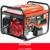 Powerful 6kw Professional Generator (BH8500)