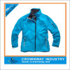 Ultralight Foldable Waterproof Jacket for Men